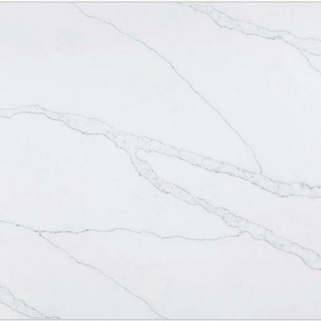 Avant 9000 Калакатта Эно